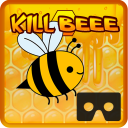 Icône dul producto de Store MVR: Kill Bee