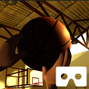Icône dul producto de Store MVR: Basketball VR