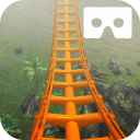 Icône dul producto de Store MVR: Roller Coaster VR