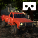 Icône dul producto de Store MVR: Off Road Simulator VR
