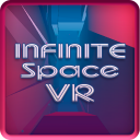 Icône dul producto de Store MVR: Space VR