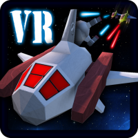 Icône dul producto de Store MVR: Insectizide Wars VR